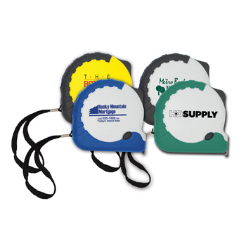 Construction-Pro 10' Tape Measure